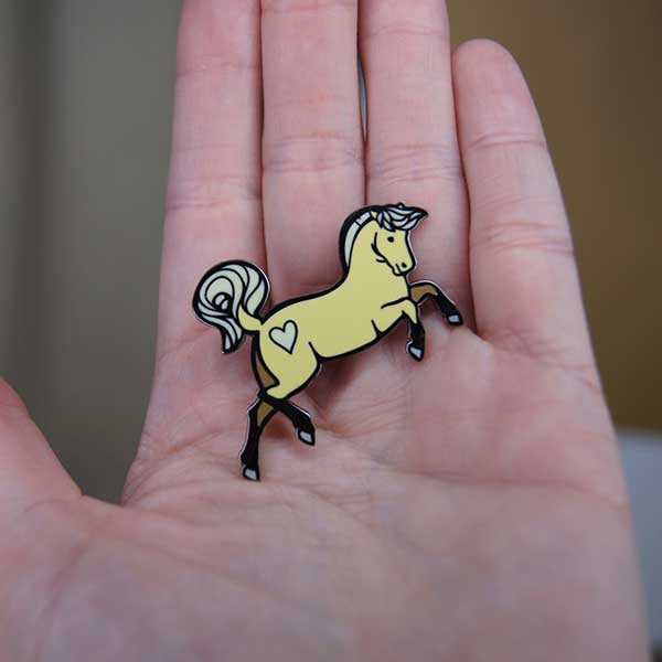 SOFT-ENAMEL-PIN---LYKA-2020